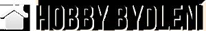 hobby-bydleni-logo