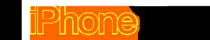 iPhone-Tips-logo