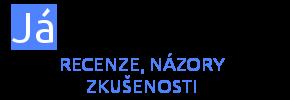 japoradce-logo-2