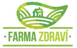 logo-272-2