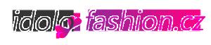 logo-e1390481730500