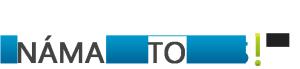 logo3-300x69