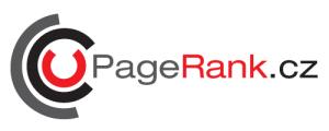 pagerank_logo_cervena-300x120