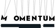 Logo-Momentum3
