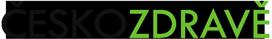 logo-green-272-1